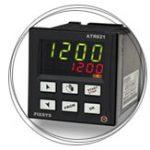 programador Pixsys atr621 para hornos cerámicos eléctricos