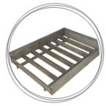 Parilla horno tratamientos térmicos hornos industriales horno temple